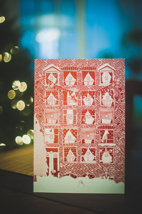 patsy-van-roost-advent-calendar-un-dessin-a-la-fenetre-montreal-mile-end