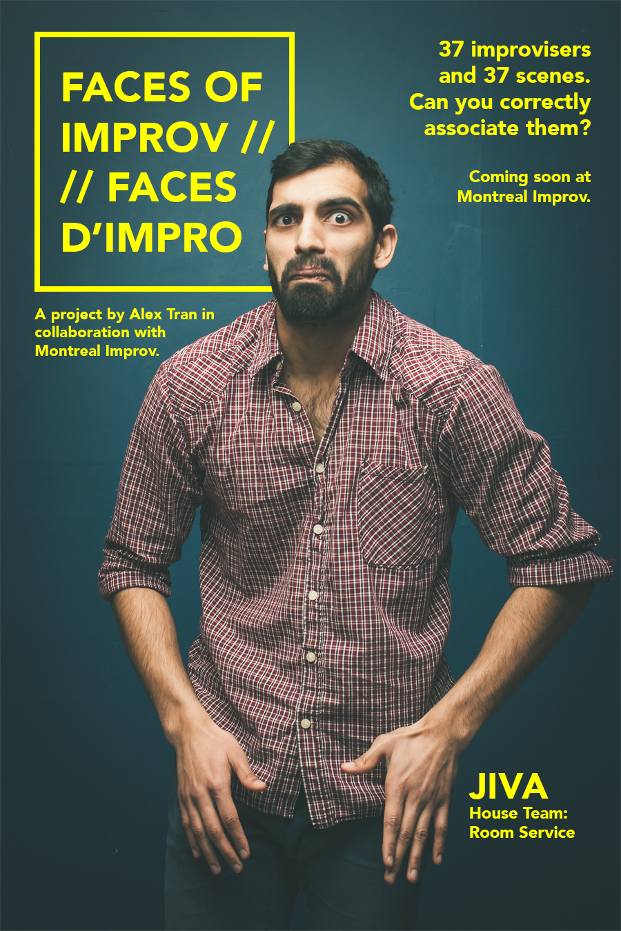 portrait-jiva-kanji-promo-poster-montreal-improv-faces-of-improv-photographer-alex-tran
