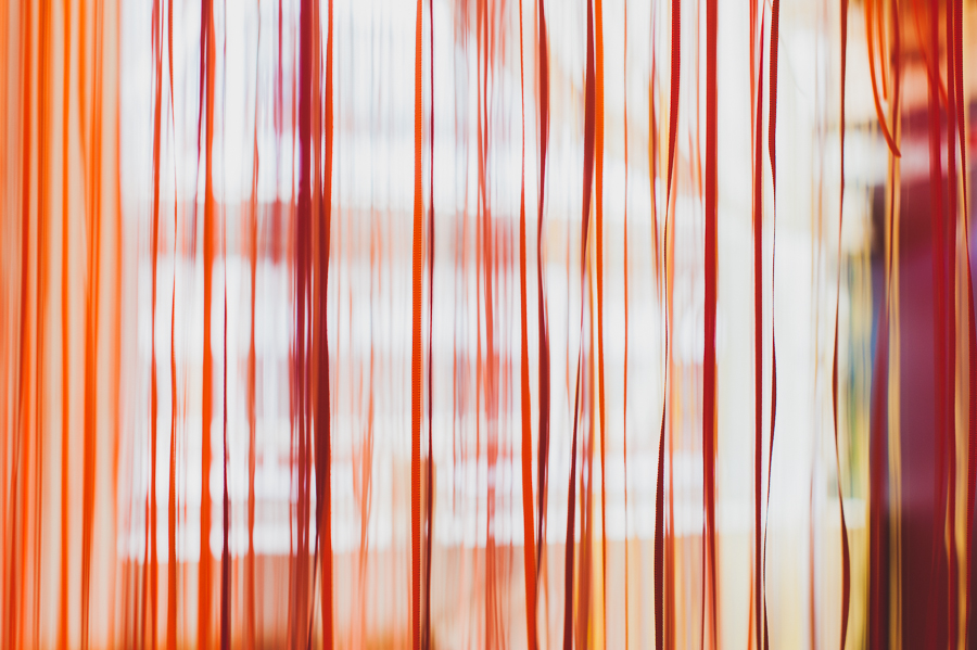 details-belle-project-phone-booth-photographer-abstract-red-orange