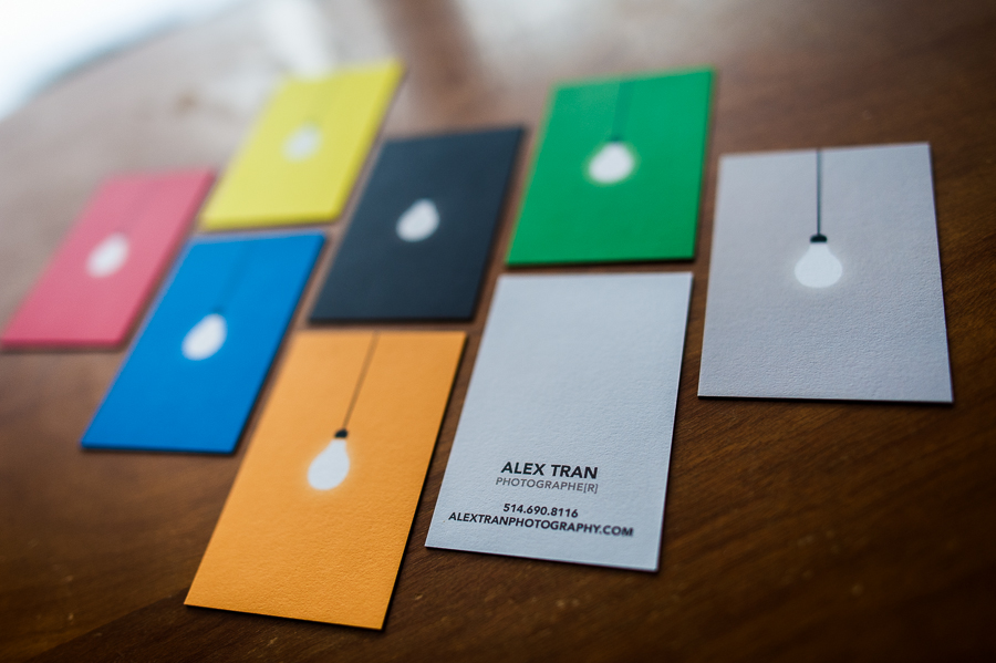 alex-tran-photography-luxe-moo-cards-lightbulb-simple-colour