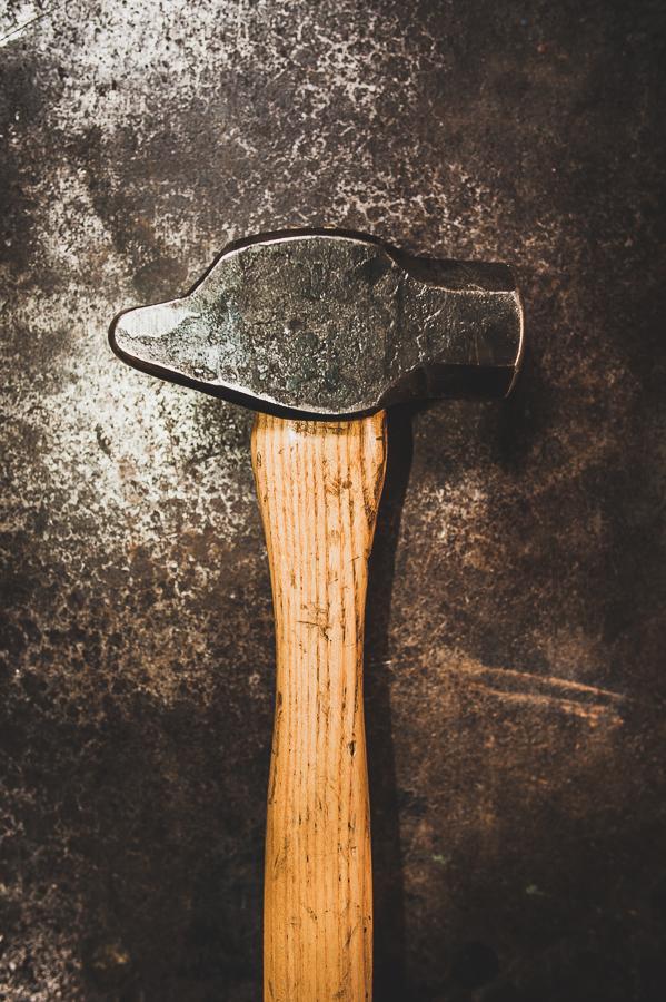 hammer-metal-wood-tool-blacksmith-montreal