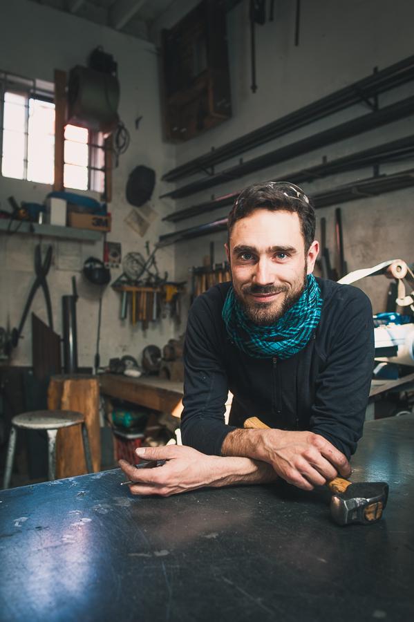 portrait-jacques-gallant-workshop-montreal-solutions-photography-alex-tran