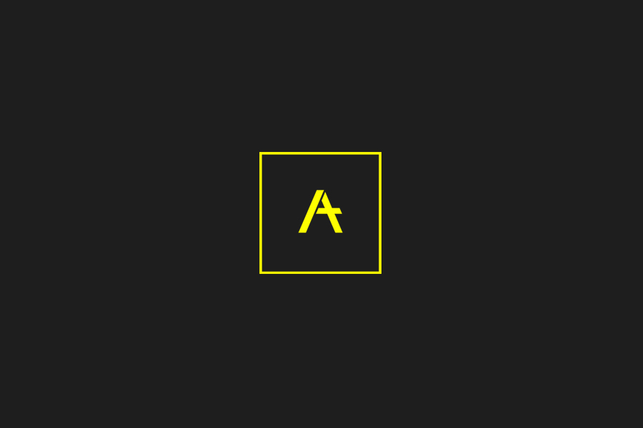 alex-tran-photography-logo-black-yellow