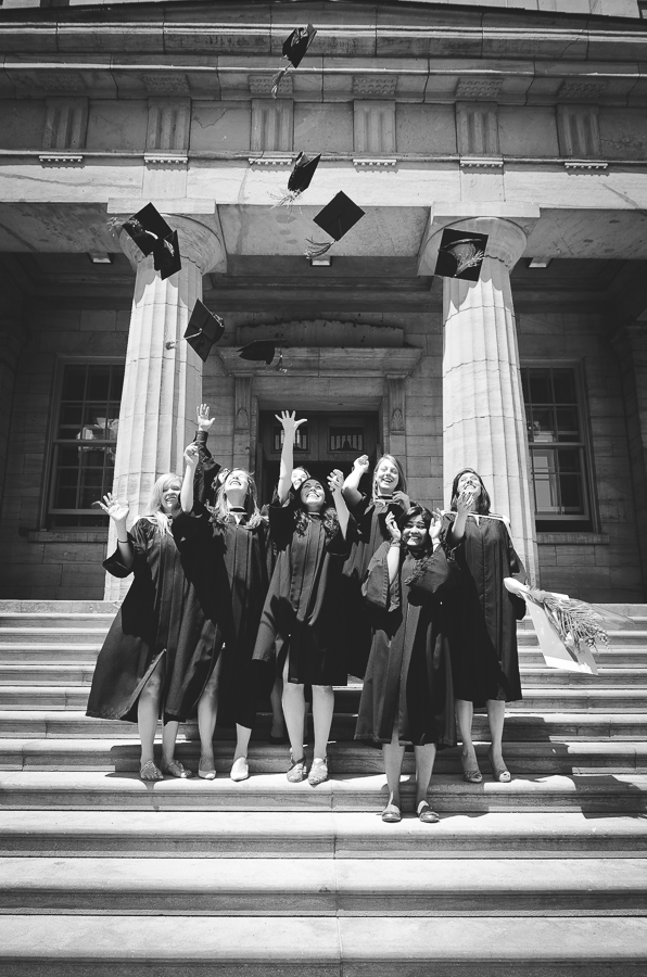 picture-graduates-throwing-hats-mcgill-university-campus-montreal