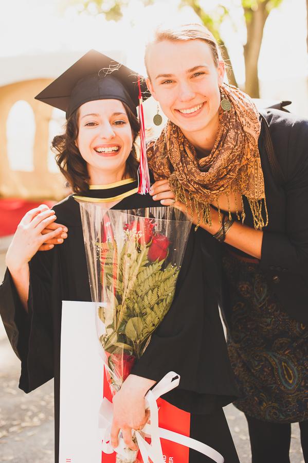 graduation-portrait-convocation-montreal-mcgill-campus