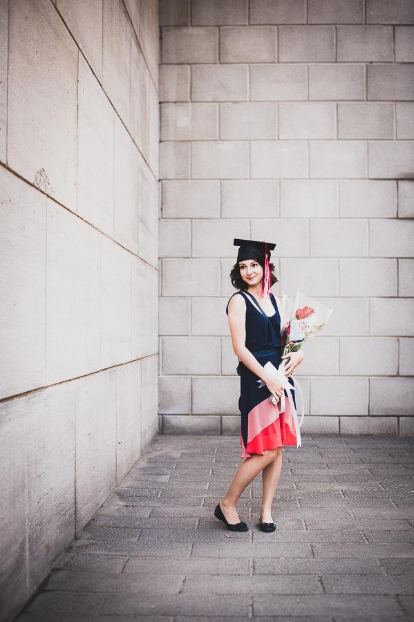 portrait-girl-graduation-cap-mcgill-university-campus-photographer-alex-tran