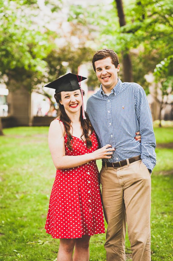 couple-portrait-after-convocation-graduation-mcgill-university-montreal