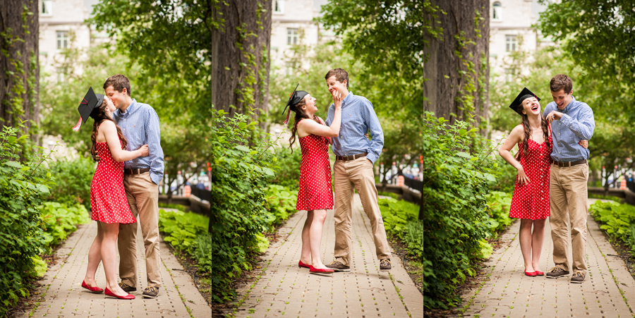 couple-portrait-graduation-picture-mcgill-convocation-montreal-photographer
