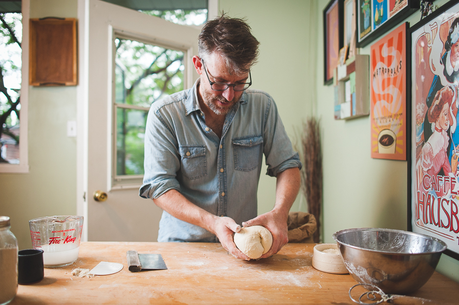 marc-andre-cyr-kitchen-working-bread-making-montreal