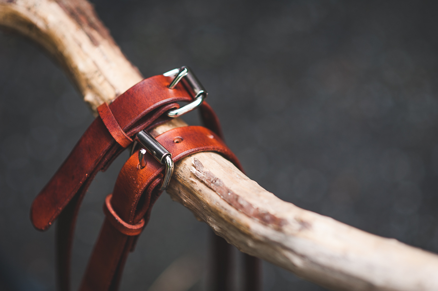 diy-holdfast-moneymaker-leather-camera-strap