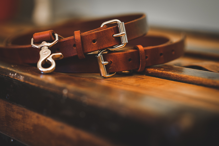 Leather-camera-strap-hand-made-DIY-moneymaker-holdfast