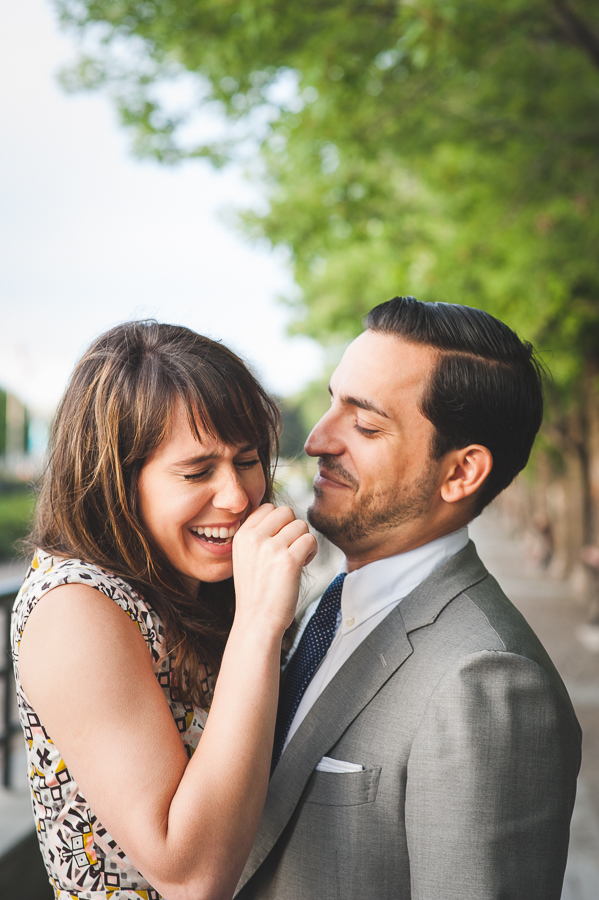 engagement-shoot-laughing-couple-in-montreal-old-port-photographer-alex-tran