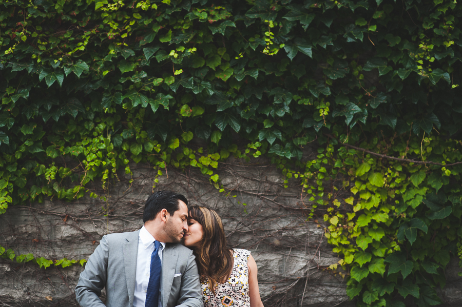 montreal-old-port-vines-couple-session-engagement-shoot