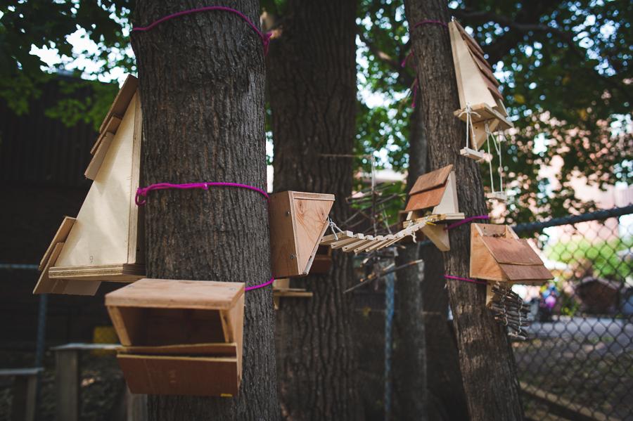bellastock-quebec-bird-houses-cabanes-oiseau