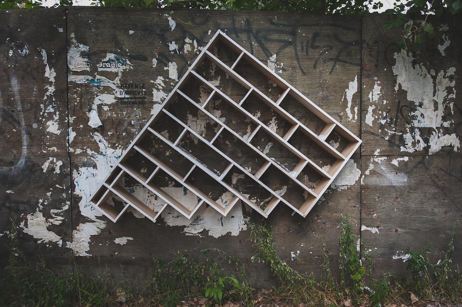 bellastock-quebec-montreal-bookshelf