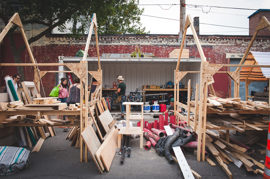 wharehouse-construction-bellastock-architecture-festival