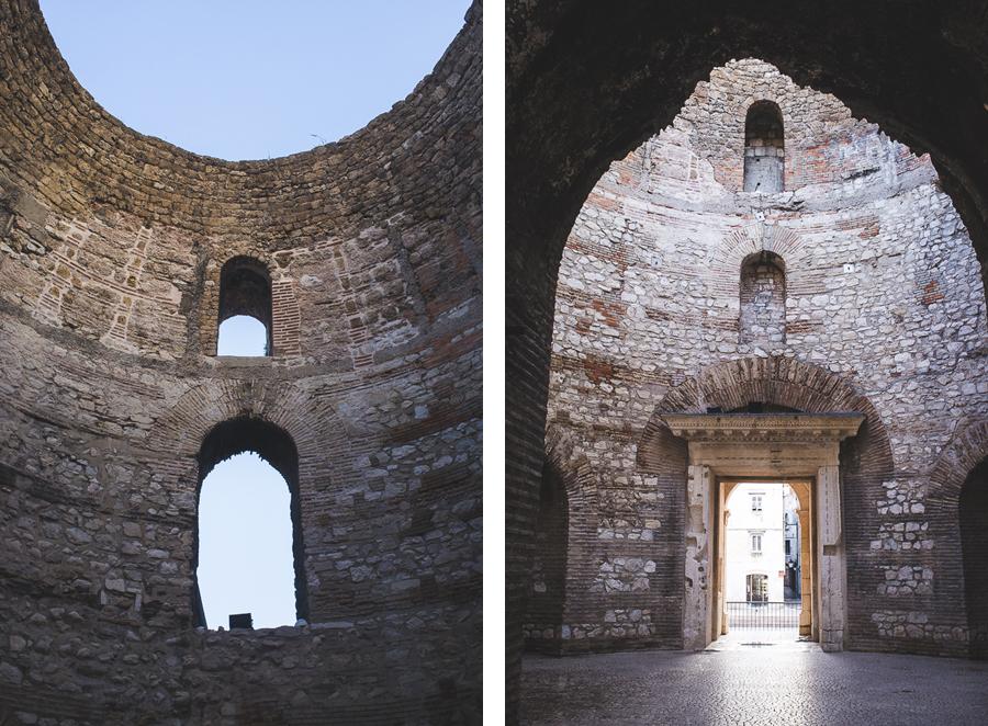 vestibule-temple-jupiter-diocletians-palace-croatia-split