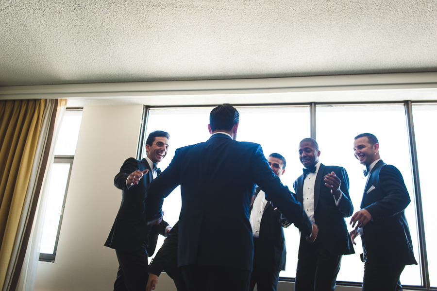 group-hug-groom-groomsmen