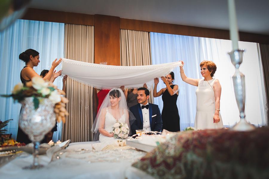 persian-wedding-ceremony-montreal-omni-hotel