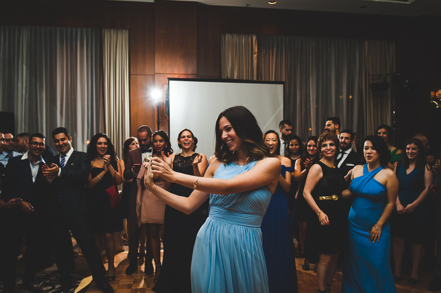 WeddingAnneClaireFarbod