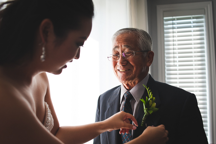 boutonniere-grandpa-south-shore-korean-wedding