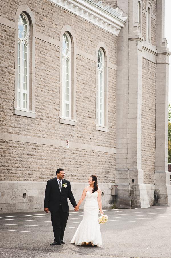 varennes-ste-anne-basilica-bride-groom