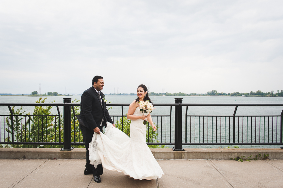 saint-lawrence-river-bride-groom