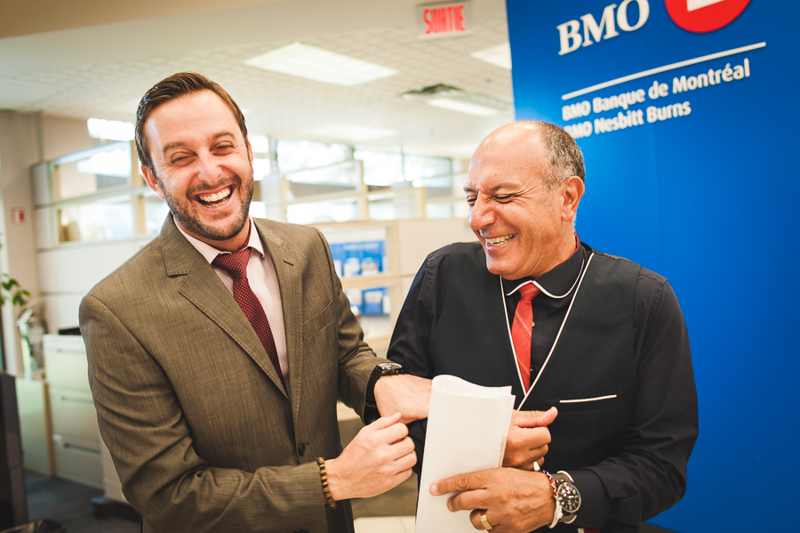 bmo-coworkers-corporate-lifestyle-laughing