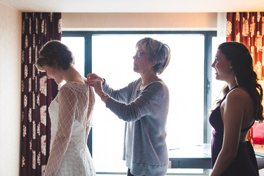preparations-mother-bride-wedding-dress