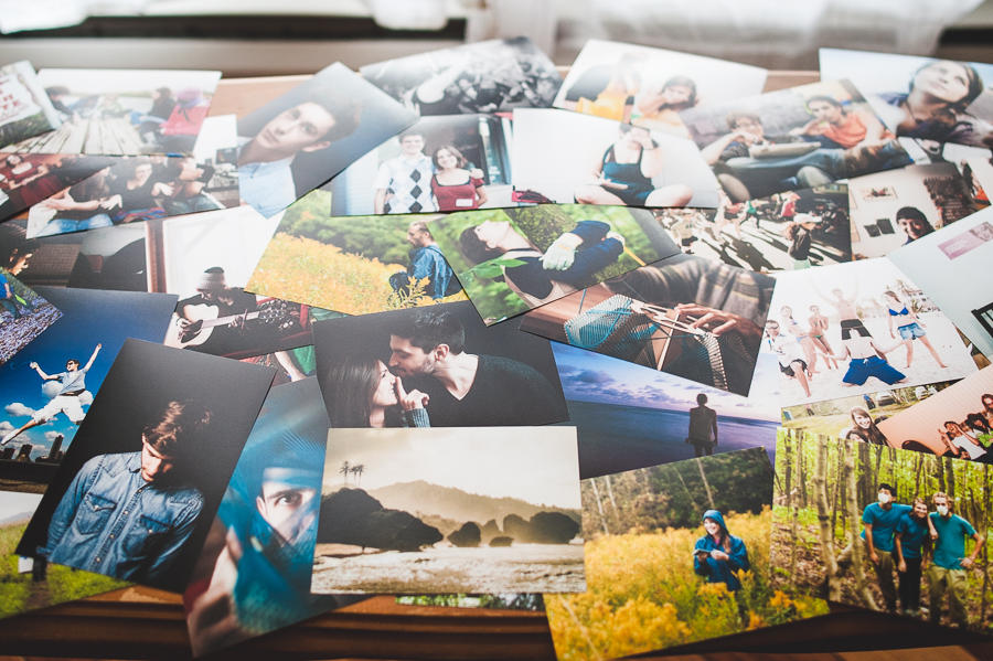 scattered-printed-photos