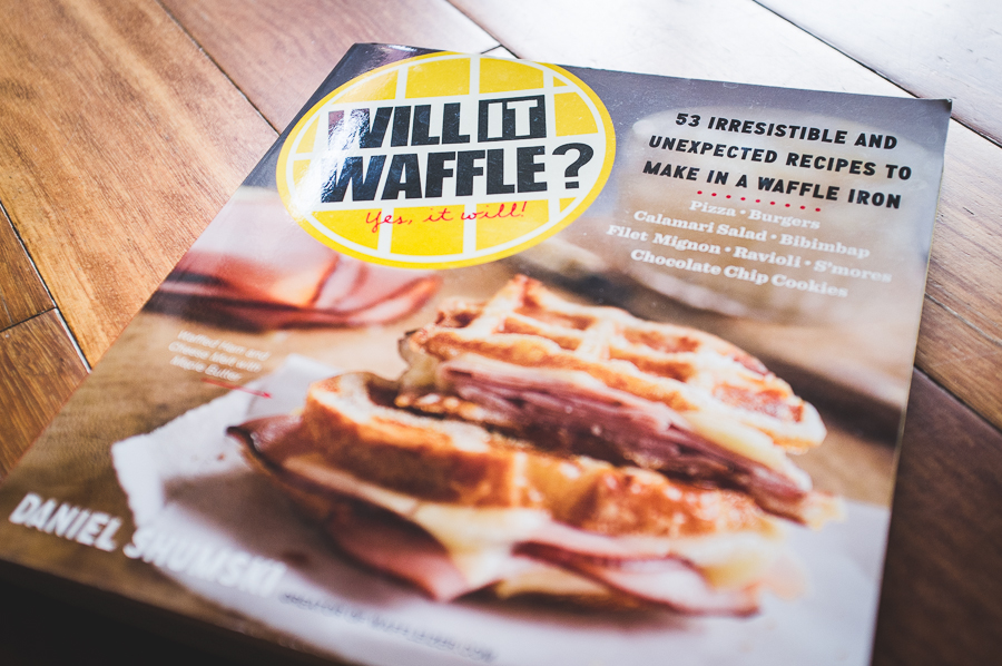 Will-It-Waffle-Book-Cover