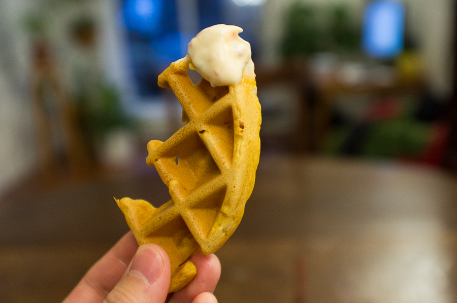 waffled-onion-ring-will-it-waffle-recipe