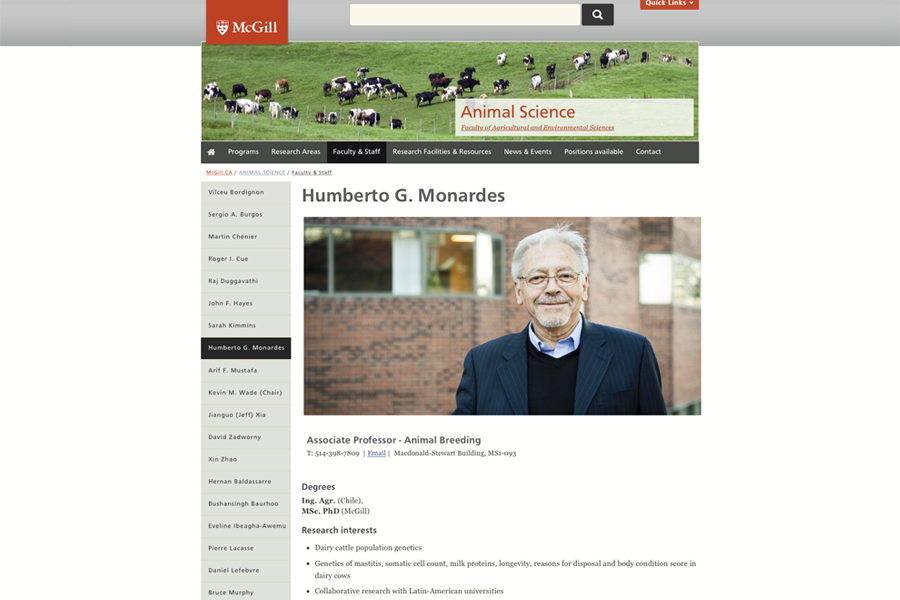 mcgill-website-after