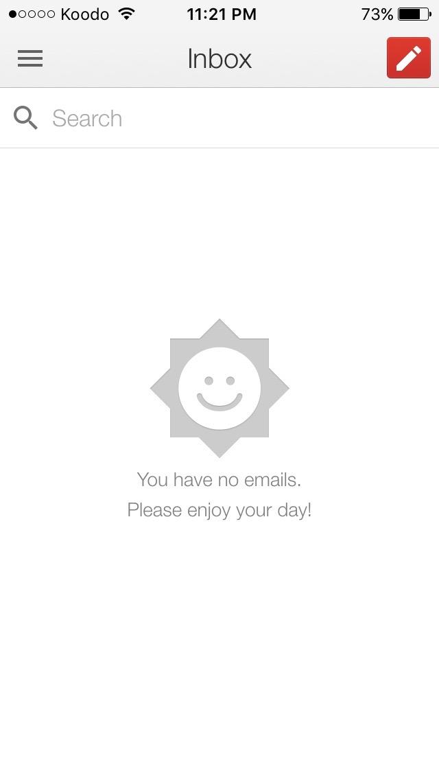 gmail-app-sun