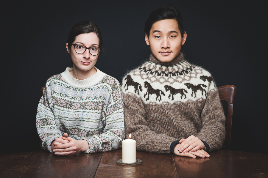 20151202131250-Sweaters.jpg