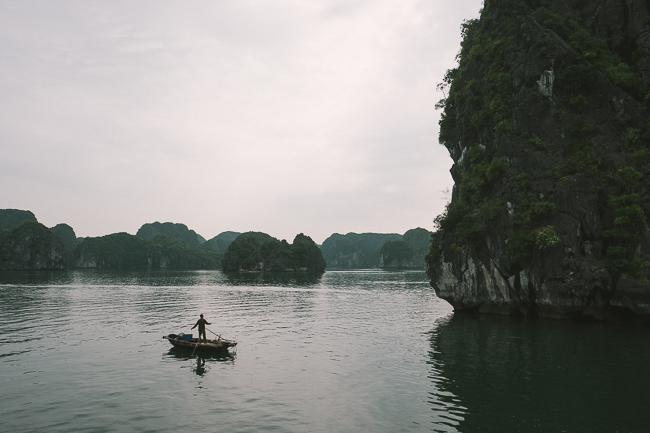20160826213650-Vietnam.jpg
