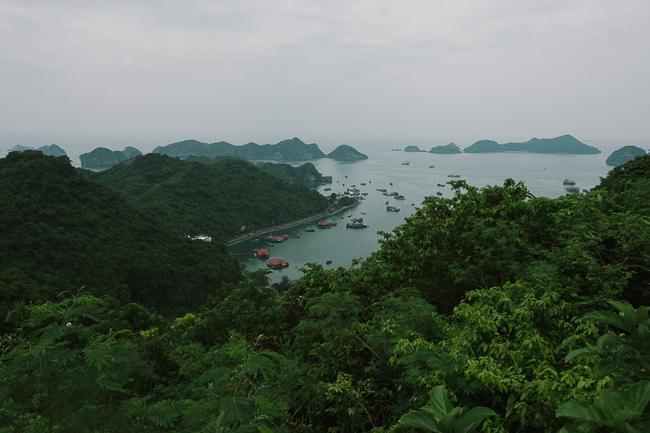 20160828230542-Vietnam.jpg