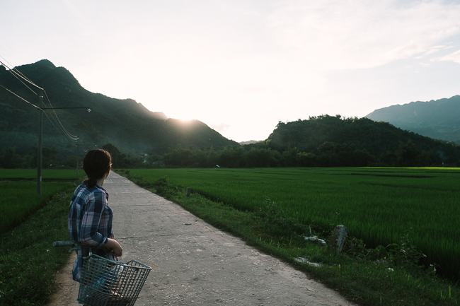 20160831064226-Vietnam.jpg