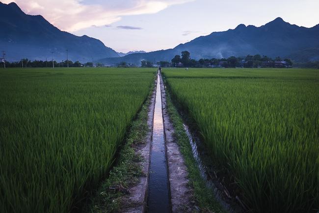 20160831071554-Vietnam.jpg