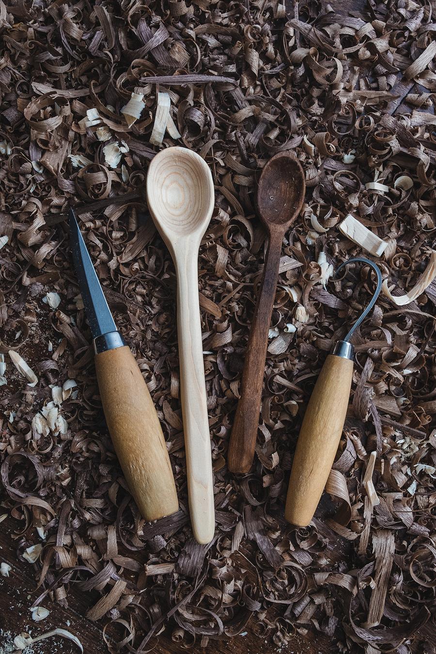 20170417194939-Woodcarving.jpg