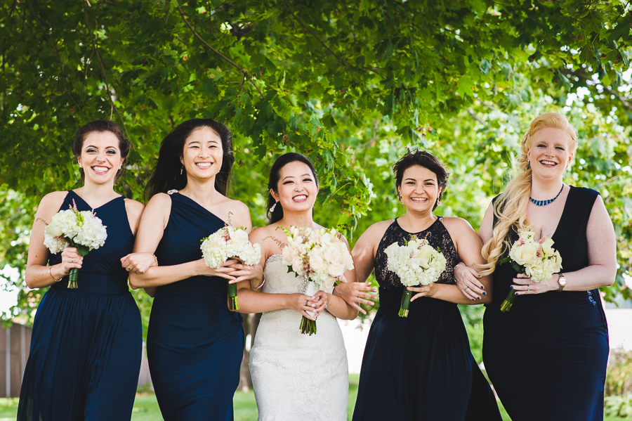 20150919141616-WeddingSandraJimmy.jpg