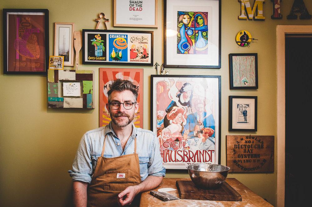 portrait-baker-marc-andre-cyr-mezzaluna