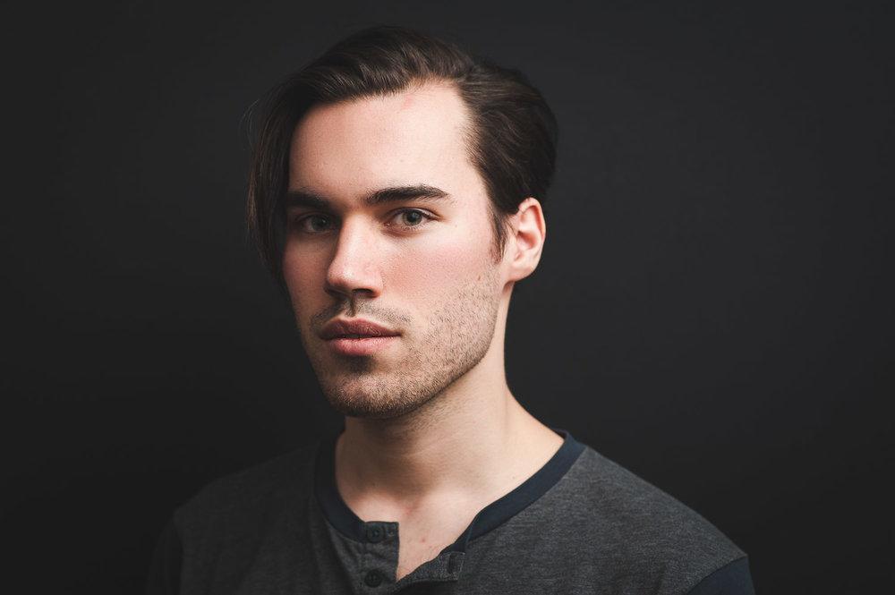 actor-portait-montreal-studio-alex-tran