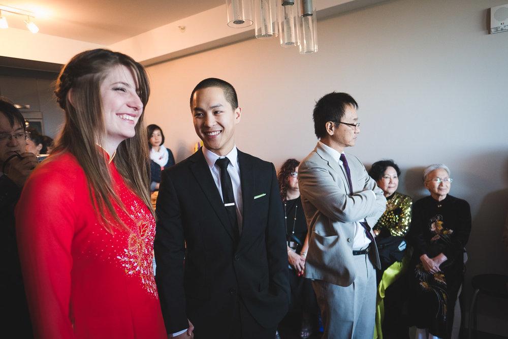 20170520100623-WeddingMQMA.jpg