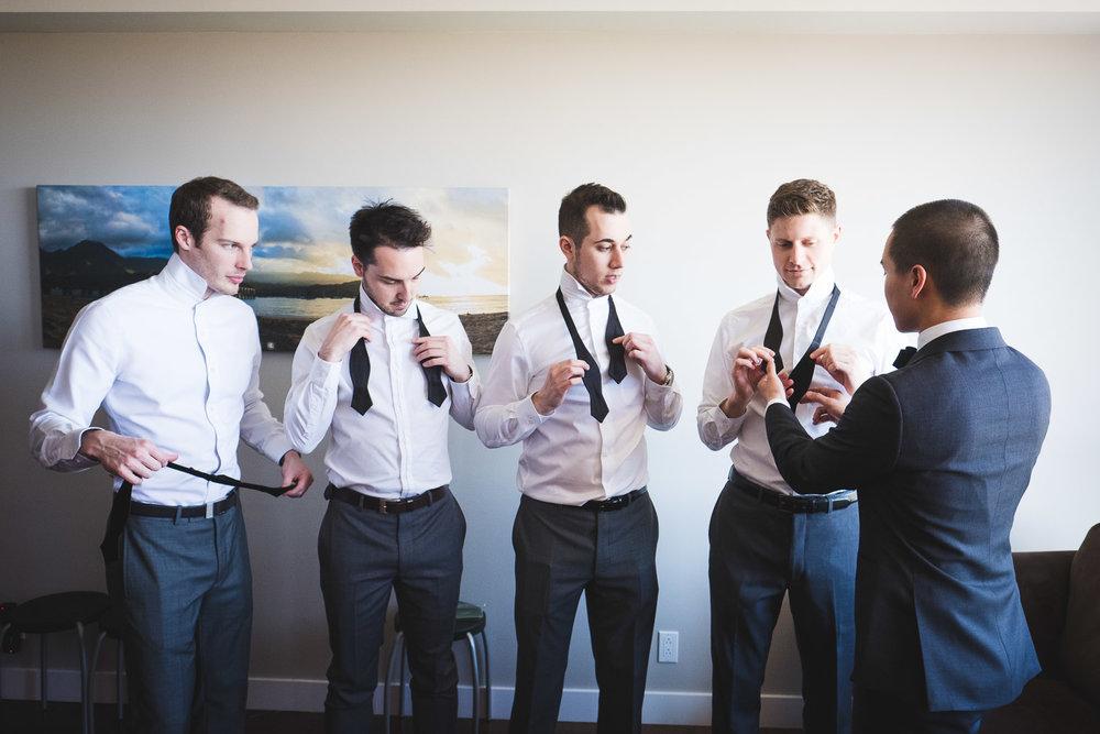 20170520124018-WeddingMQMA.jpg