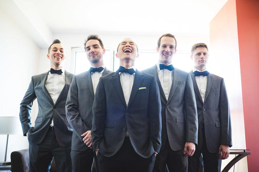 20170520125249-WeddingMQMA.jpg