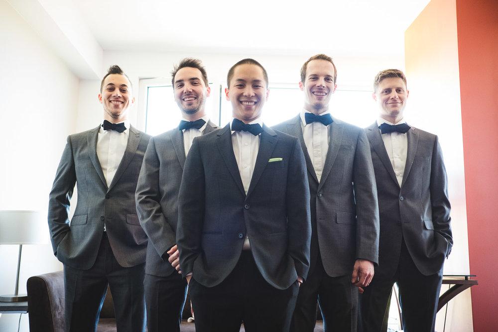 20170520125319-WeddingMQMA-2.jpg