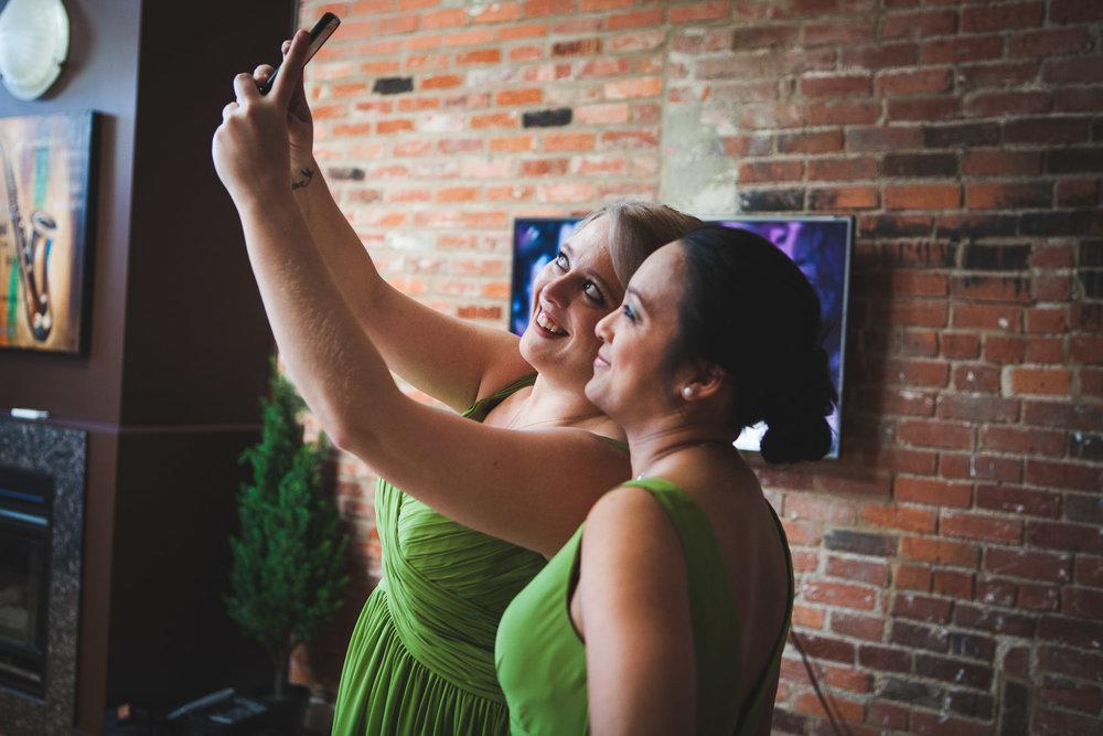 20170520135907-WeddingMQMA.jpg