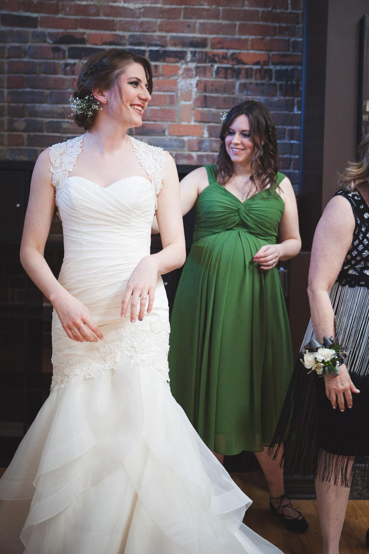 20170520140637-WeddingMQMA.jpg