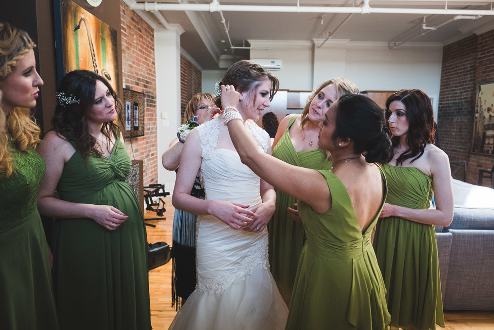 20170520141726-WeddingMQMA.jpg